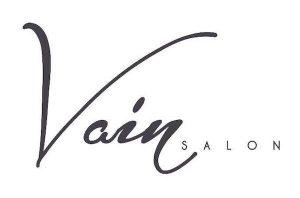 Hair Salon Lincoln NE | VAIN SALON