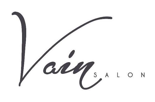 Hair Salon Lincoln NE | VAIN SALON