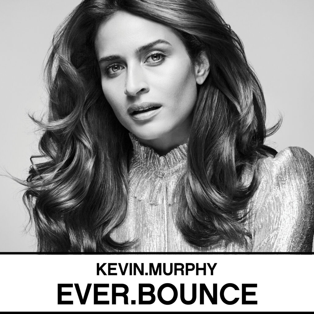 BLOW.DRY.EVER.BOUNCE