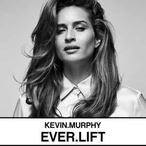 BLOW.DRY.EVER.LIFT